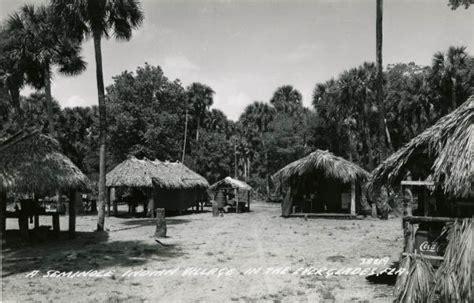 chazzcreations  seminolesche hun tamo  indians