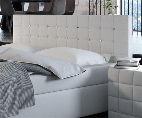 bett das mitwächst doppelbett wei 180x200 cool doppelbett wei 180x200 with doppelbett wei 180x200 affordable