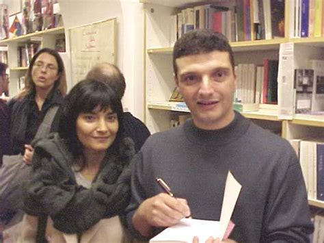 Libreria Babele Roma by Home Www Giovannibuzi Net