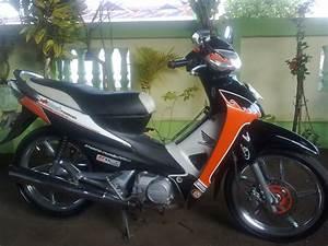 Eman U0026 39 K Art Galeary  Honda Supra Fit New 100 Nf