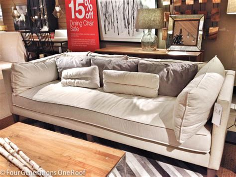 most comfortable sofas consumer reports sectional sofa design elegant most comfortable sectional