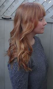 17+ images about Ideas for hair dye- RED on Pinterest ...