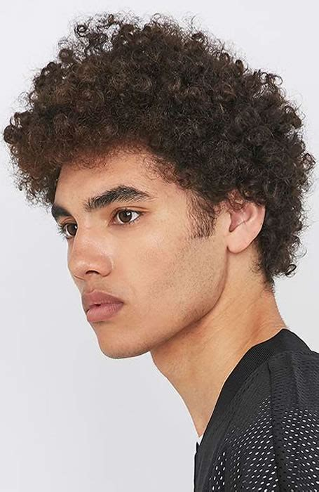 curly afros hair styles 37 of the best curly hairstyles for fashionbeans