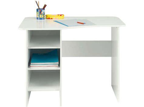 bureau enfants conforama bureaux enfants trouvez facilement sur bureaux