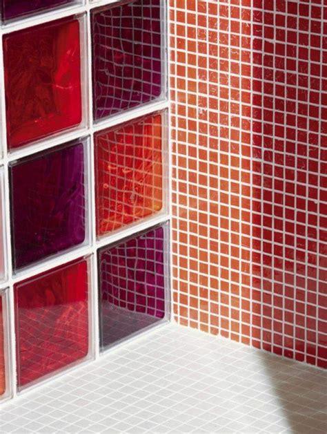 impressionnant carrelage salle de bain avec plaque mosaique autocollante 12 pour votre carrelage