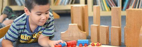 st helena preschool early childhood management services 207 | web StHelena3(Black Rock)
