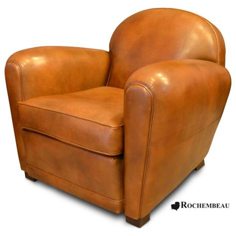 canap cuire canape cuir center solde maison design wiblia com