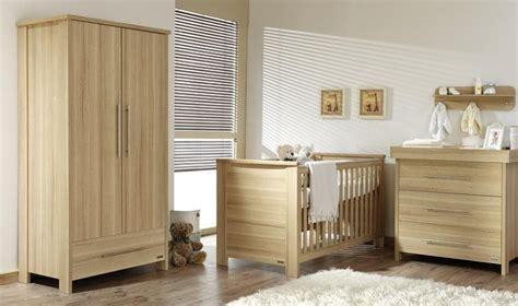 chambre bebe bois massif armoire 2 portes avec tiroir pour enfant ou bb discount