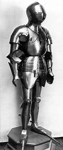 1000+ images about Milanese armour on Pinterest