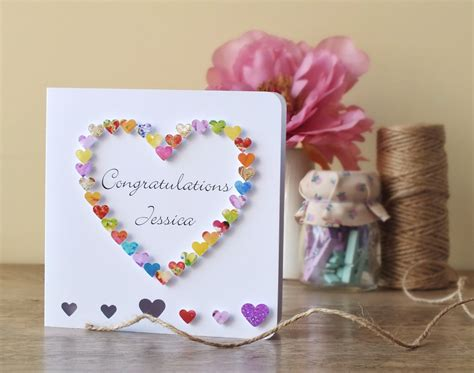 13+ Congratulation Card Designs Design Trends Premium