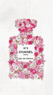 63+ Chanel Logo Wallpapers on WallpaperPlay