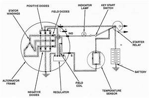 1975 Ford Elite Wiring Diagram