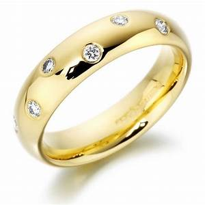 75 best images about fabulous wedding rings for your With lesbian wedding ring