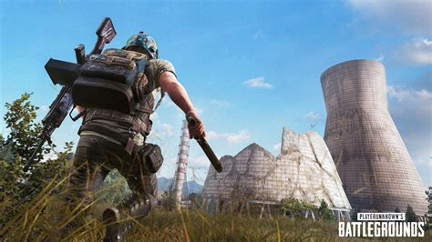 Then you have come to the right place, this hack is popularly known as dreamlite this hack has a 100% success rate of getting you chicken dinners. PUBG PC 5.1 Update Now Live; Brings Miramar Improvements ...