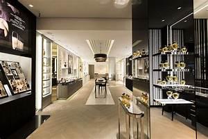 Magasin Muji Paris : boutique beaugrenelle ~ Preciouscoupons.com Idées de Décoration