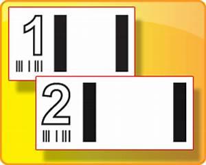 prepaid envelopes explained custom uk business reply With prepaid letter envelope