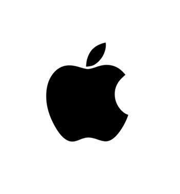how to make the apple symbol on iphone how to type apple logo symbol on iphone and ipad recomhub How T