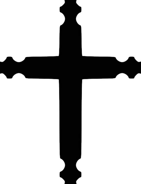 Free vector graphic: Crucify, Anglican, Catholic, Christ
