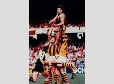 50 years of MCG memories Michael Roach's remarkable mark