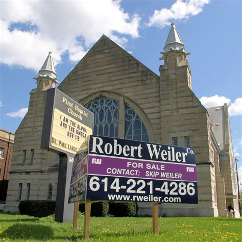 churches for sale file church for sale img 4596 websize jpg