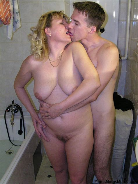 Mom Son Sex Stories Mom Son Sex Son Fucks Mom Mom And Son