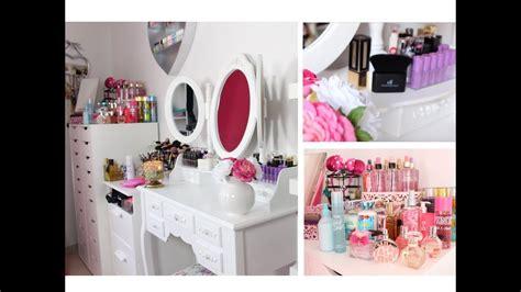 rangement make up rangement maquillage make up storage no 233 miemakeuptouch