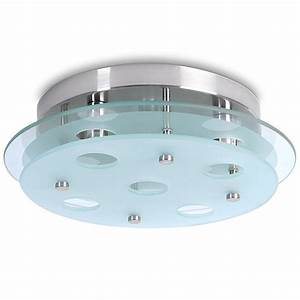 Light fixtures best quality bathroom ceiling