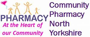 Community Pharmacy North Yorkshire CPNY