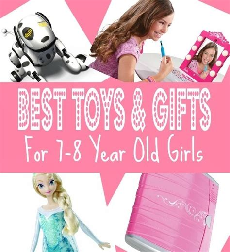 christmas gift ideas for 7 yr old girl svoboda2 com