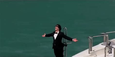 Lonely Island I M On A Boat by The Lonely Island Im On A Boat Gif Find On Giphy