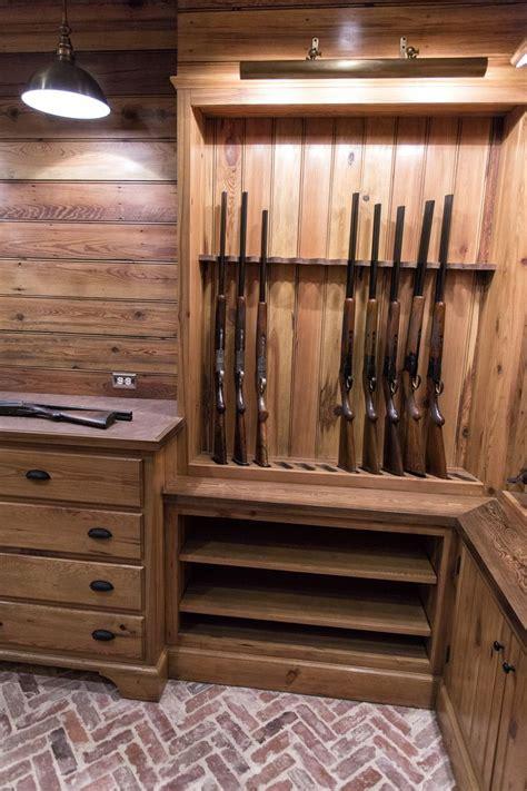 25+ Best Ideas About Gun Safes On Pinterest  Gun Storage