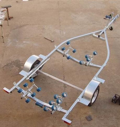 Boat Trailers Direct Complaints boat trailer ys650 china manufacturer products