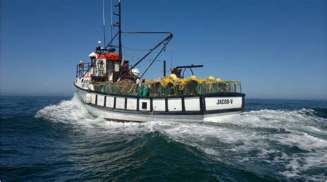 Boats For Sale Western Cape by Boats For Sale Western Cape South Africa Used Boats New