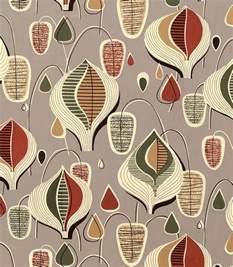 textil design textiles