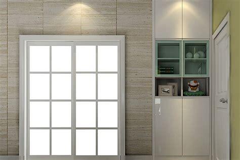 sliding kitchen doors interior elegant interior sliding doors tile and cabinet