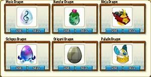 Origami Dragon   Dragon City Wiki   FANDOM powered by Wikia