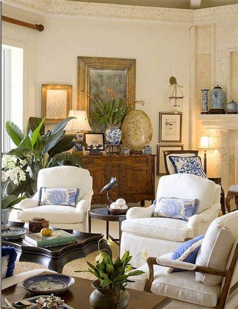 decorating a livingroom traditional living room decorating ideas facemasre com