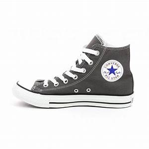 Basket Converse Homme CT All Star Canvas Hi 1J793