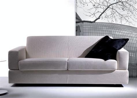 modern sofa beds for sale lord contemporary sofa bed sofa beds contemporary