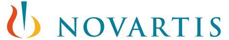 privacy policy novartis logo novartis logo logo database