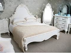 French Bedroom Sets by Bedroom White French Provincial Bedroom Furniture5