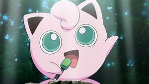Jigglypuff (anime) - Bulbapedia, the community-driven ...