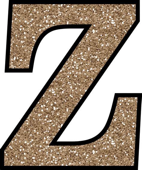 glitter   glue  digital printable alphabet   glitter letters