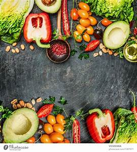 Healthy Eating Life Style - a Royalty Free Stock Photo from Photocase