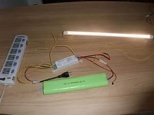 Emergency Light   Emergency Kit For Led Tube   Cfl Inverter
