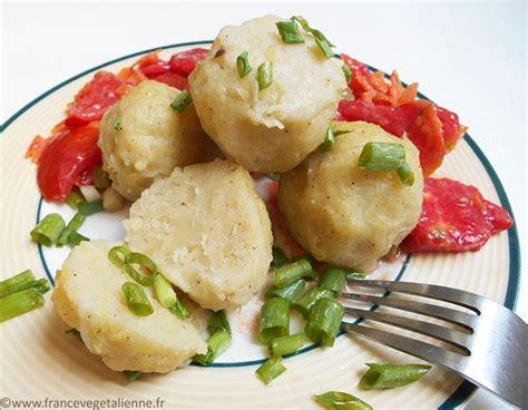 cuisine autrichienne 15 must see cuisine autrichienne pins vienne vienne en