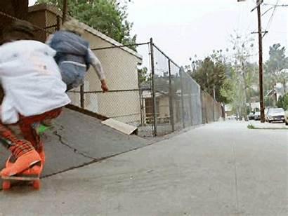 Reasons Skate Movie Mpora 80s Should Thrashin