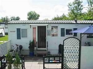 Ferienhaus In Holland Kaufen : ferienhaus chalet mobilheim holland wohnwagen ~ A.2002-acura-tl-radio.info Haus und Dekorationen