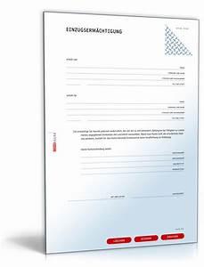 Formlose Rechnung : buchungsbelege vorlagen dokumente vorlagen ~ Themetempest.com Abrechnung
