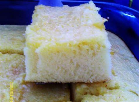 condensed milk cake recipe   pinch recipes
